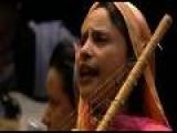 World Music From Mauritania Ooleya Mint Amartichitt |Trailer