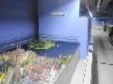 Wunderbar ! - XXL H0 Modelleisenbahn M&#252 Nchen 2010