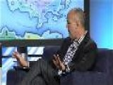 Web 2.0 Summit 2010: Point Of Control: Finance