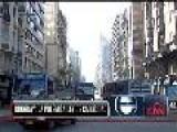 WEBuruguayd.cnn Cnnmexico