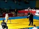 WCJ AGADIR 2010 55 ANTAR Abdulrahman YEM KALASHAOV Zaur RUS