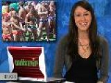 Wallstrip: Interactive Brokers Group, Inc. IBKR