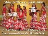 XI Villancicos Fornes