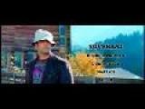 Yuvvraaj Latest Dialogue Trailer – Salman, Katrina, Anil Kapoor