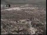 YouTube - Pakistan Kashmir News Gilgit-Baltistan People Of Hunza Valley Live In Fear Of Flash Floods