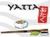 Yatta Episode #02