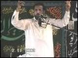 ZAKIR RIAZ SHAH RATOWAL 2ND NOVEMBER 2008 HERRO CHAKKI SIALKOT
