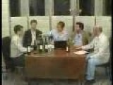 Zondernaam Chardonnay 2002