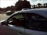 Zozo The Driver3