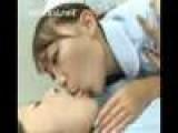 6Asian Girls Having Sex Lesbian Sex Lesbians