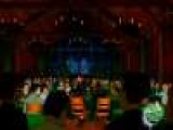 Adam Sandler - 8 Crazy Nights