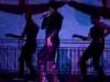 Adam Lambert From American Idol Is Gay