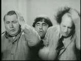 Breakdancing Stooges