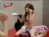 Hot Asian Girls In A Creampie Contest