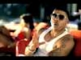 Nelly Ft. Acon And Ashanti - Body On Me