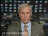 Tom Brokaw Says Bukkake Live In A News Broadcast