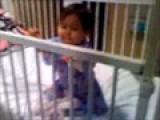 Mia Isabella En El Hospital
