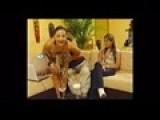 VIDEO DE MIS AMIGAS DE MODELOS GALILEA