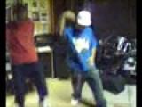 XXL & Syl Dance