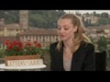 Letters To Juliet Featurette