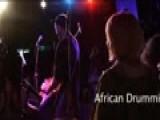 Ouaga Live