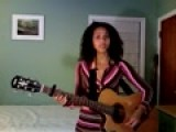 Play Unthinkable Alicia Keys - Cover By Kelly Campos Video