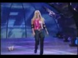 Torrie Wilson Vs Dawn Marie Bra And
