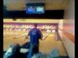 Dustin&#39 S 300 Game December 9, 2007