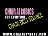 Chair Aerobics For Everyone - Chair
