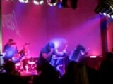 Defloration Live Im From Hell Erfurt