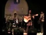 Zodiaco - MiniMa Live C.R.C