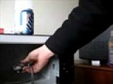 Microwave Camera 2