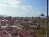 Indonesie - A Peu Près 1 An Après Le
