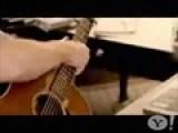 Alan Jackson - A Woman&#39 S Love