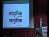 Uwe Karstädt: Sie Sind Nicht Krank