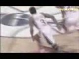 Allen Iverson - Only The Strong Survive