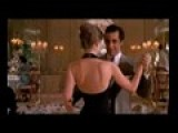 Al Pacino - Scent Of A Woman - The