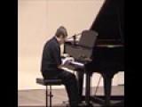 Piano Solo Concert - Los Dinosaurios