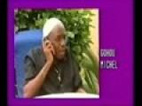 BULLETIN DE SALAIRE WWW.HAITIANDVDCD