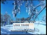 Lake Tahoe WinterFest Gay And