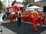 E-training Karlsruher Stadtfest