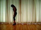 Erotic InnerG® By Ashanti Altovese