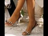 Celebirty High Heels 2