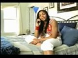Ashanti Feat Ja Rule-Happy