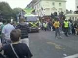 Notting Hill Carnival 2009 1