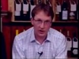 Virtual Wine Tasting Clip: Domaine