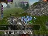 Lost Soulz PK Video