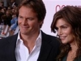 Cindy Crawford In Extortion Plot