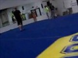 Rilee Tumbling