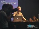 Chris Liebing @ Timewarp 2007